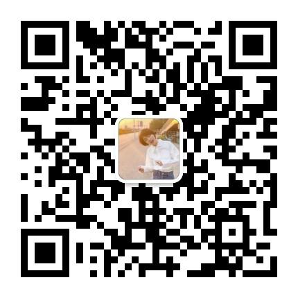 1606831170278798.jpg